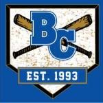 BC Baseball, MO