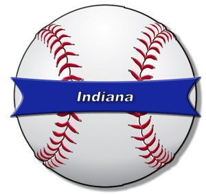 Indiana Baseball Tournament Links