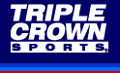 Triple Crown Sports
