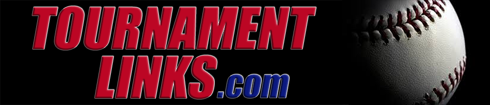 Tournament Links Logo