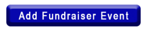 Add fundraiser button