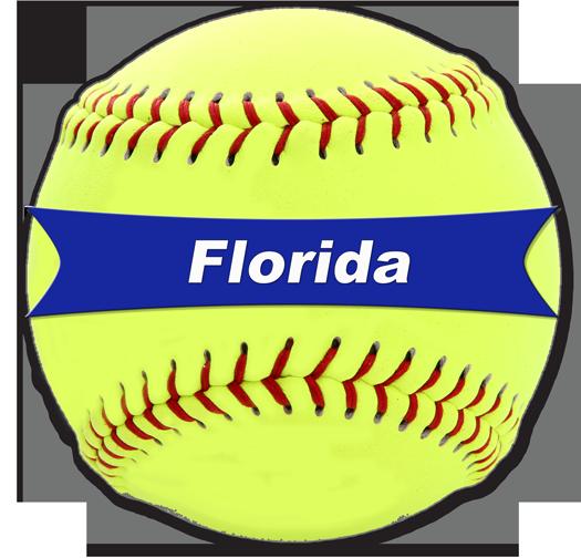 Florida Softball Tournaments