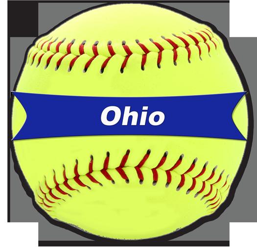 Ohio Softball Tournaments